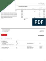 comprovanteEnvioCCAvanzadaExtracto6B210BF8221D6ACE2C1B9A24.pdf