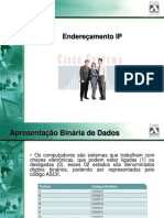 Enderecamento-IP.ppt