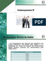 Enderecamento-IP.ppt