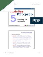 05 - Operações.pdf