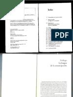 Jacotot_Lengua_Materna.pdf