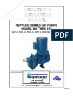 NEPTUNE-DP500-IM-000MP-44.PDF