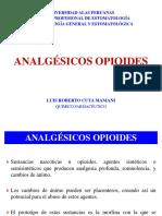 27583293-ANALGESICOS-OPIOIDES