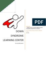 learning center final print