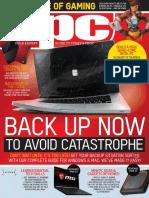 APC - September 2018  AU.pdf