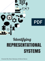 2.1 9) the Complete NLP Certification Programme_ Identifying Representational Systems.pdf