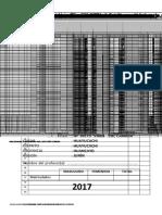 registroauxiliardeevaluacinnivelprimaria2018