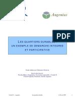 les-quartiers-durables.pdf