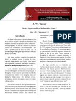 02 A. W. Tozer.pdf