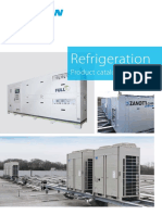 800_1 - Refrigeration Product Catalogue With Zanotti