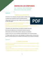 LA SABIDURIA EN EL CRISTIANO.docx