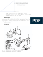 remove install overhaul.pdf