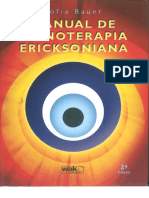 manual de hipnoterapia