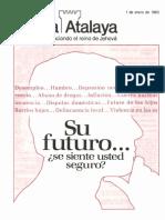 01_-_La_Atalaya_-_1_de_enero_de_1983