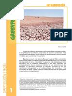 5.2.1 Conaminación Ambiental