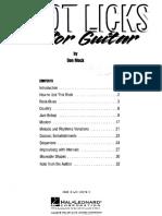 251279674-50580008-Don-Mock-Hot-Licks-pdf.pdf