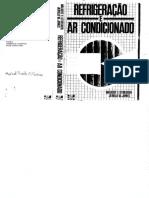 Stoecker and Jones - Refrigeração e Ar Condicionado-compressed