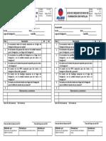 Check List de Fumigación_ver01