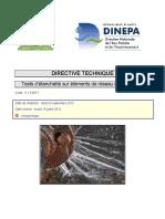 5.1.3 DIT1 Test d etancheite sur elements de reseau AEP.pdf