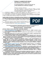 Informatii.doc