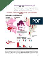 2017 Reporte Género Perú_Abr.2017.pdf