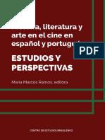 Marcos Ramos - Historia, literatura y arte.pdf