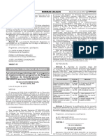 RM 161-2016-JUS 2da etapa REVIESFO.pdf