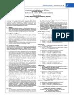 2018_posdoc_convocatoria.pdf