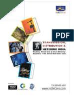 Brochure- TDM 2010- 6- Sept10