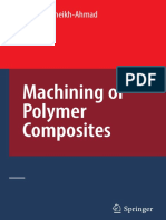 MachiningOfPolymerComposites