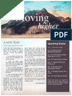 mh newsletter 2019 q1