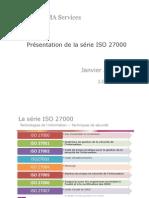Enigma_Presentation Serie ISO 27000