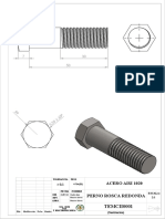 perno roscado circular 1.PDF