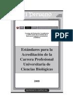 Estándares-Ciencias-Biologicas-Imp..pdf