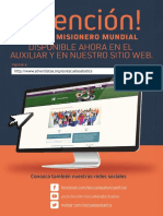 1_trim__auxiliar.pdf