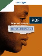 Manual Buenas Practicas_Inmigracionalismo