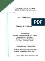 Manual Prácticas POBLACIONES_2016