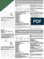 Tastiera blue tooth_manuale.pdf