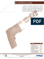BuTech Tools 09
