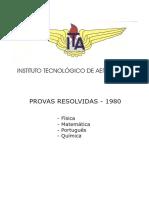 ITA1980 - COMPLETO - ETAPA.pdf