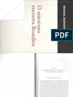 23. O marxismo encontra Bourdieu 1.pdf