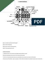 Manual Reloj Skmei 1326.pdf