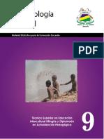 Antropología cultural.pdf