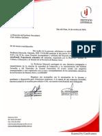 Moreschi G.pdf