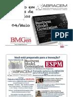 bmg.pdf