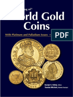 Krause - World Gold Coins 1601-Present - 6th Edition 2009.pdf