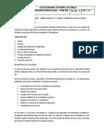 1 Acta Padres de Familia 2018 (1)