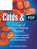 Cold%26Flu_Patient+Manual_Single+for+Web