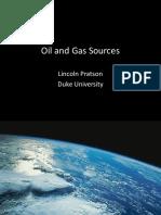 _7bc2c6294483dc41e71ec11d9ea8151b_Oil-and-Gas-Sources-Slides.pdf