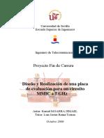 PFC_Kamal.pdf